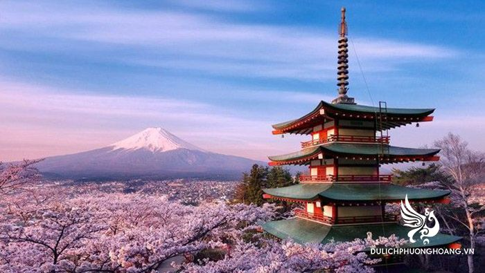 tour-du-lich-nhat-ban-6-ngay-5-dem-fukushima-nikko-tochigi-tokyo-ibaraki-bay-vietjet