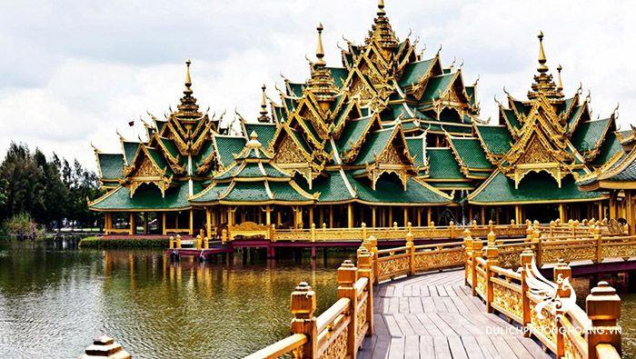 tour-du-lich-thai-lan-bangkok-pattaya-5-ngay-4-dem-khoi-hanh-29-4-tu-ha-noi