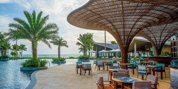 combo-nghi-duong-intercontinental-phu-quoc-long-beach-+-vinpearl-4n3d-gia-tot