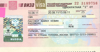 di-du-lich-nga-co-can-visa-khong