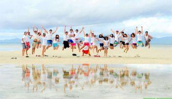 review-nhung-tro-choi-team-o-phu-quoc