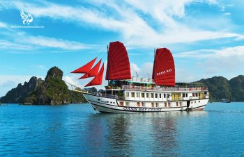 voucher-tour-du-thuyen-oasis-bay-cruise-ha-long-2-ngay-1-dem